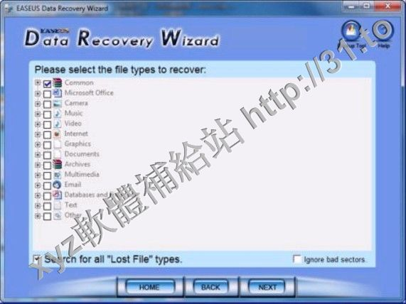 sd card recovery 破解
